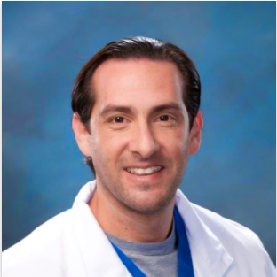 Pediatric Podiatrist Long Beach Ca
